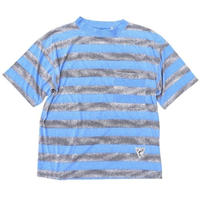 PERMIT  Poket T-shirt SIZE-M程