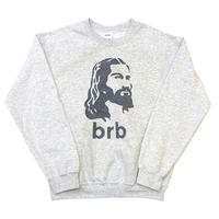 brb Sweater size M