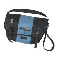 TIMBUK2×LUCASFILM Messenger Bag Size-49×28×22cm