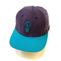 🚚KENWORTH CAP