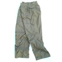 OLD NAVY NYLON PANTS size 34inch