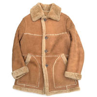 LAKE LAND MOUTON JACKET size 42