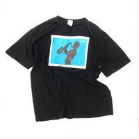 iCrazy 🎷 T-shirt Size-XL