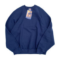 FRUIT OF THE LOOM  Sweater Size-XL MADE IN USA