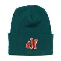 ELF KNIT CAP MADE IN USA🇺🇸