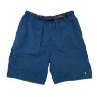 REI UPF NYLON SHORTS size XL