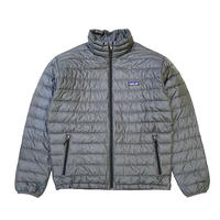 Patagonia Down Sweater (Goose Down) size M