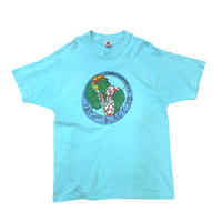 90's Jimmy Buffett's Parrot Head Club T-shirt size XL