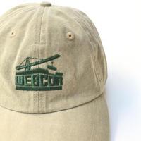 WEBCOR Cap
