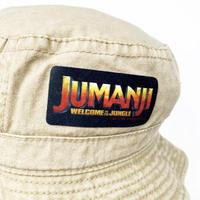 jumanji bucket hat