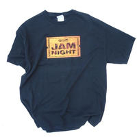 JAM NIGHT T-SHIRT SIZE-XL