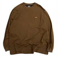 PENDLETON L/S POCKET T-SHIRT size XL