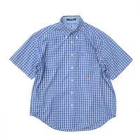 TOMMY HILFIGER B.D Shirt Size-XL