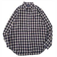 Ralph Lauren Check Shirt size L