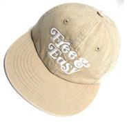 """NEW """"Free&Easy"""" CAP"""