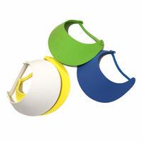 Easy Sun visor Mix New Size-Free