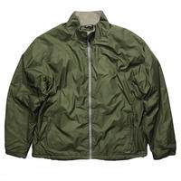 Cabelas🎣 Fleece Liner Jkt Size-XL POLARTEC