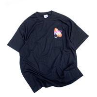 New PINK'S Hot Dog🌭 T-shirt Size-XL