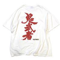 鬼武者T-SHIRT size XL