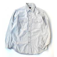 Eddie Bauer Cotton Shirt made in usa size M