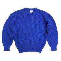 Windridge 100%ACRYLIC Knit Size-M