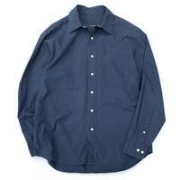 Eddie Bauer Cotton Poplin Shirt size M
