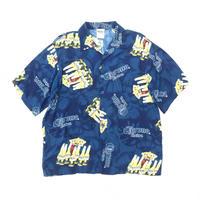 Corona Beer Shirt Size-L