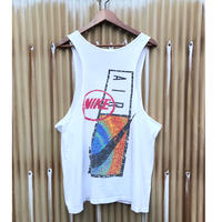 """90s NIKE Tank-top Size-XL """"MADE IN USA"""""""