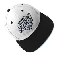 Los Angelse KINGS CAP