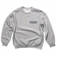 KITCHEN MART🥦 Sweater Size-L