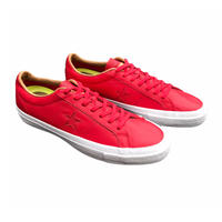 """New  """"Cons One Star""""  Size-US9.5 27.5cm"""