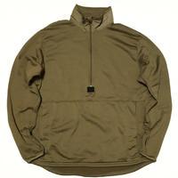 PECKHAM  POLARTEC GRID Fleece  Size L-R