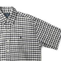 Polo Ralph Lauren B.D Shirt Size-S