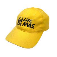 TACOBELL LIVE MAS CAP