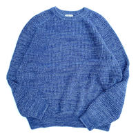 L.L.Bean COTTON KNIT size M