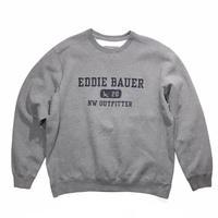 Eddie Bauer Sweater Size XL-TALL