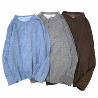 L.L.Bean Two-Layer River Driver's Shirt size L,XL