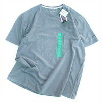 NEW ORVIS T-SHIRT size XL