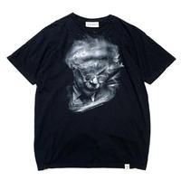 Einstein T-shirt Made in usa size XL
