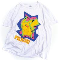 PIKACHU T-SHIRT size XXL