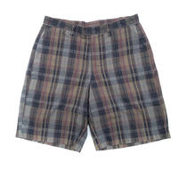 patagonia organic cotton shorts 32inch