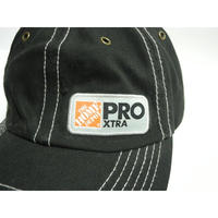 THE HOME DEPOT CAP