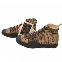 REALTREE Shoes Size-US8 26cm New