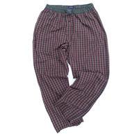 polo ralph lauren pajama pants size L
