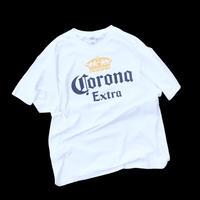 Corona Extra Beer Tee Size-XL New