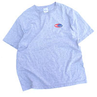 PRO GEAR byWrangler T-shirt size XL