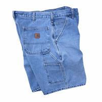 Carhartt Shorts Size w38程