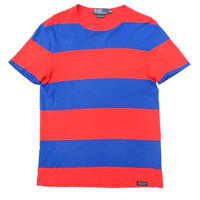Polo by ralph lauren  T-shirt  SIZE-M