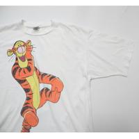 Tiggrr T-shirt L