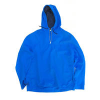HURLEY Anorak Size-XL